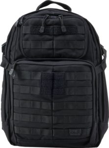 Tactical Rush 24 Backpack