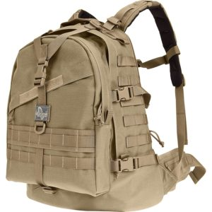 Maxpedition Vulture II 3 Day Pack
