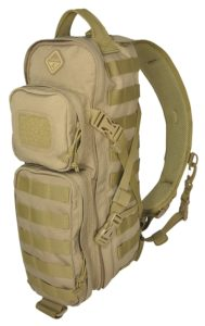Hazard 4 Evac Plan B Sling Pack