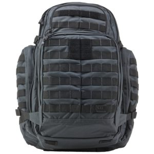 Tactical Rush 72 Backpack