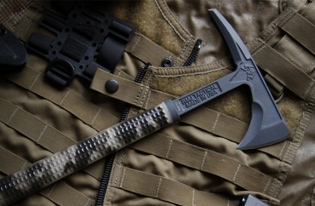 Best Tactical Tomahawk 2018 Top 5 Tomahawks For The Money